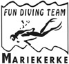 Fun Diving Team